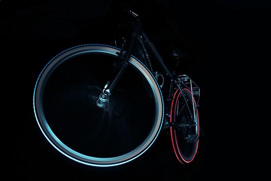 CYGLO Night Bright Tyre 544px