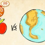 thoughts: iPhone vs. the world