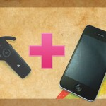 how to pair Playstation bluetooth headset with iPhone