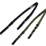 WTAPS, Silly Thing Camera Strap