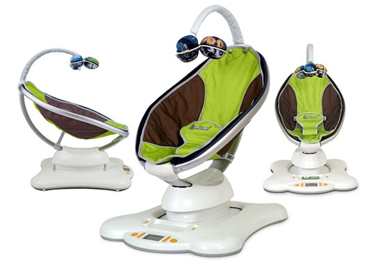 4moms mamaRoo advance bouncing chair 544px