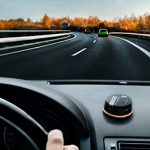 Anti Sleep Pilot keep you awake while you drive