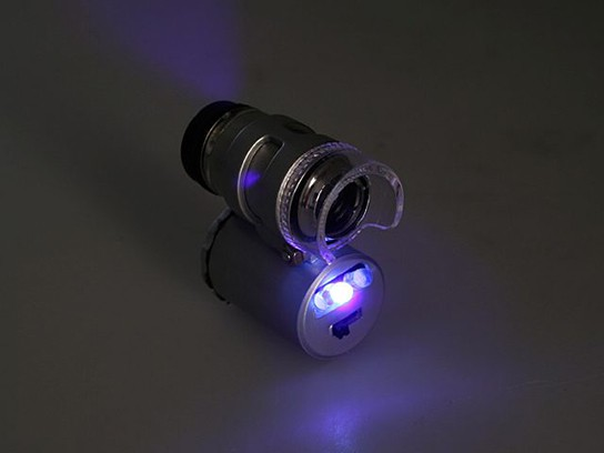 Brando iPhone 4 microscope with LED illumination 544px