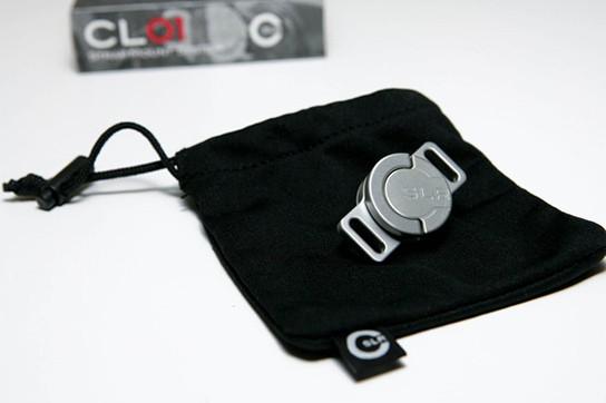 Custom SLR C-Loop 544px