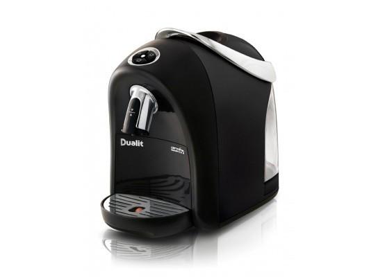 Dualit Piccolina Coffee Capsule Machine 544px