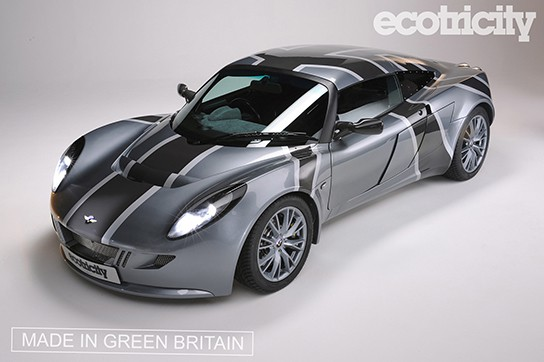 Ecotricity Nemesis Electric Supercar 544px