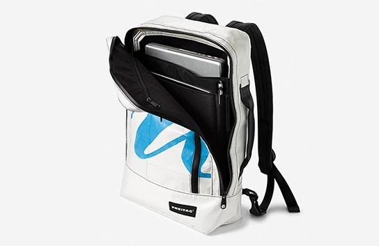 FREITAG F48 HAZZARD Backpack img1 544px