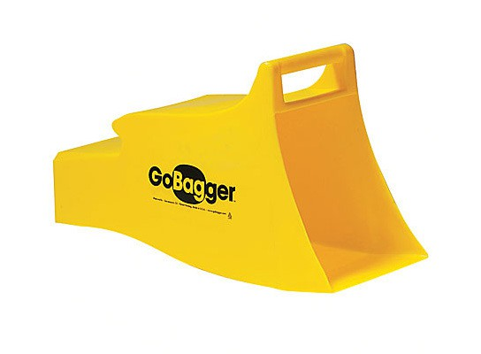 GoBagger One Man Sandbag System 544px