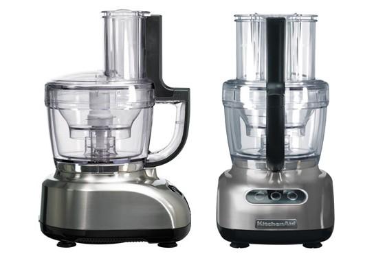 KitchenAid Artisan Food Processor 544px