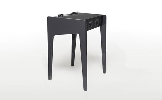 La Boite Concept LD 120 img3 544px