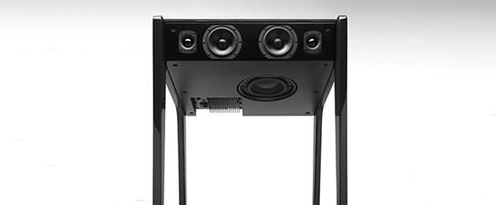 La Boite Concept LD 120 img5 544px