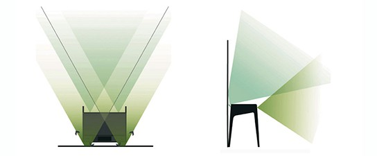 La Boite Concept LD 120 img6 544px