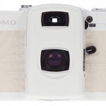 Lomography – The LOMO LC-A+ White Japan Special Edition