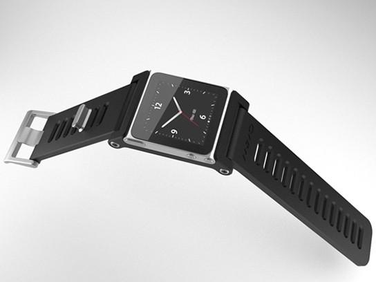 MINIMAL TikTok multi-touch watch kit 544px