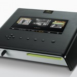 serving up music to audiophile: Olive O6HD Music Server