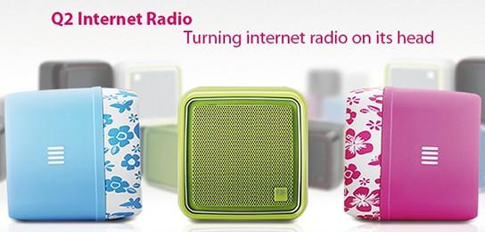 Q2 Internet Radio 544px