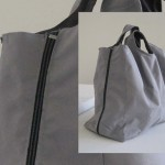can you wear a bag instead of carrying it?