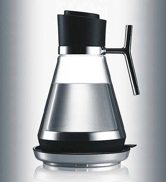 SunBeam Designer Series Glass Kettle 544px