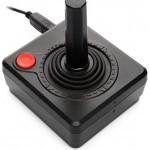 new old vintage of the week: USB Classic Atari Joystick