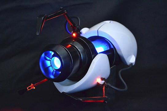 Volpin Props Portal Gun Replica 544px