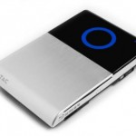 book-size media-PC ZOTAC ZBOX Blu-ray HD-ID33
