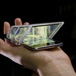 3D video becomes a reality on your iPhone and iPod Touch