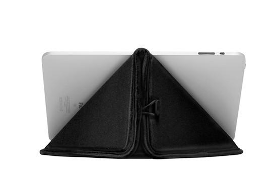 incase Origami Sleeve 544