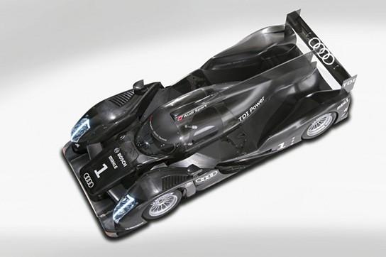 Audi R18 LMP1 img2 544px