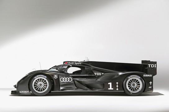 Audi R18 LMP1 img3 544px