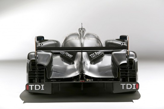 Audi R18 LMP1 img4 544px