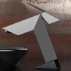 GRAFF Stealth Faucet Chrome Polished img2 544px