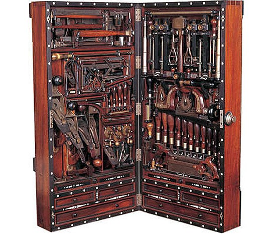 Henry O Studley Tool Chest img2 544px