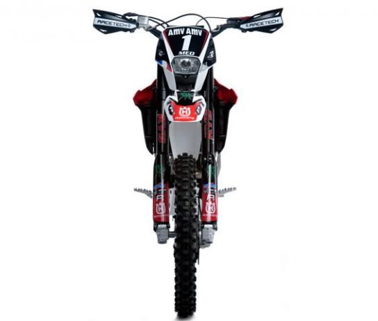 Husqvarna Motorcycles Meo TE250 Replica img3 544px