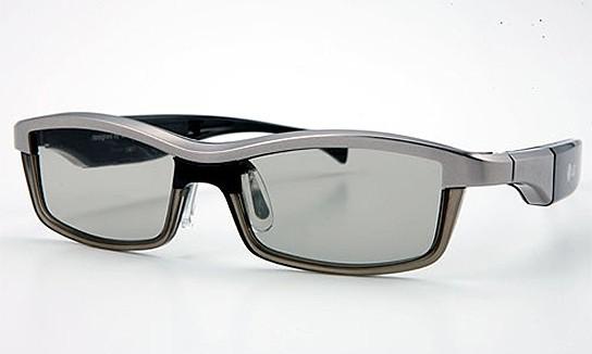 LG 3D Glasses 544px