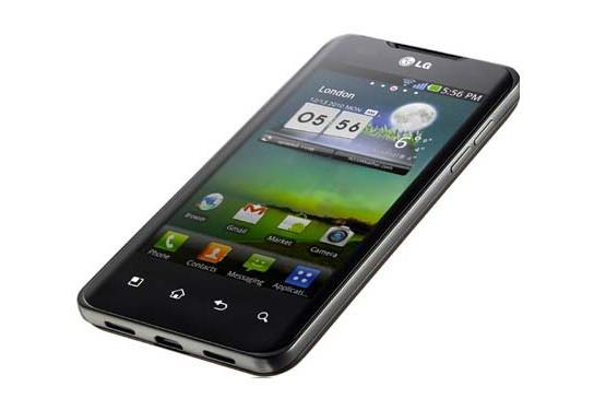 LG Optimus 2x img2 544px