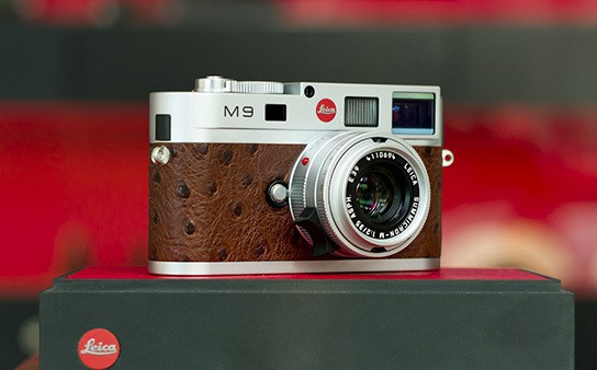 Leica M9 limited edition img1 544px