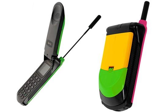 Lekki Motorola StarTAC img1 544px