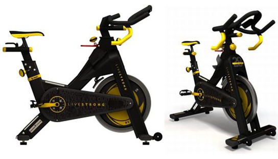 Livestrong Fitness LS28IC 544px