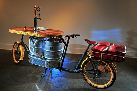Metrofiets Beer Bike img2 544px