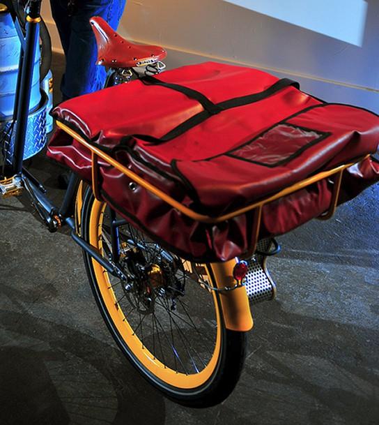 Metrofiets Beer Bike img4 544px