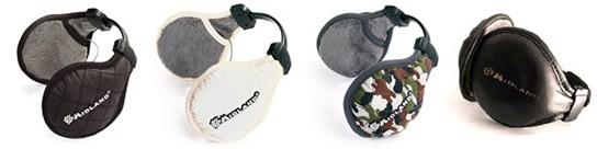 Midland SubZero Headphones img2 544px
