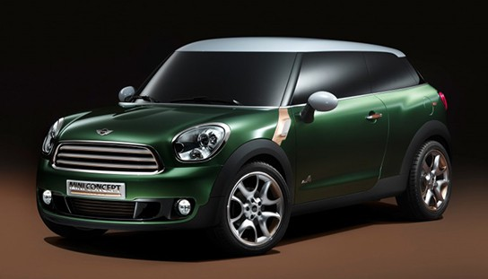 Mini Paceman Concept img1 544px