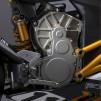 Mission Motors Mission R - engine up-close 544px
