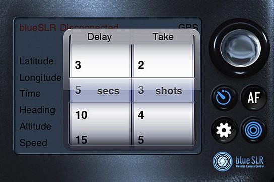 blueSLR Remote Shutter img2 544px