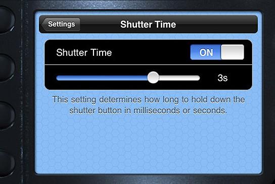 blueSLR Remote Shutter img3 544px