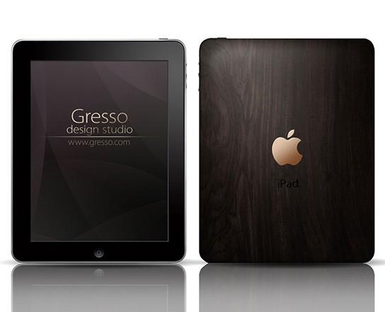 iPad Gresso img1 544px