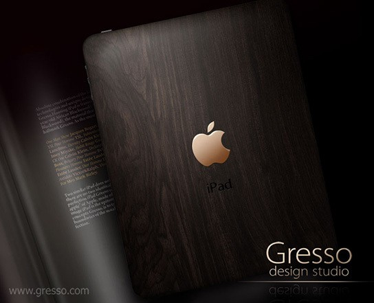 iPad Gresso img2 544px