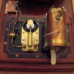 Asciimation Steampunk-o-phone img3 544px