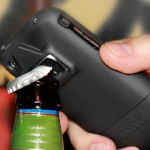Be A HeadCase turns your iPhone into a bottle opener