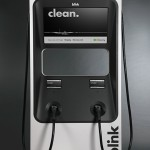 Blink Level 3 DC fast charger img1 460px